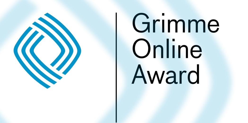 grimme online logo gross.jpg