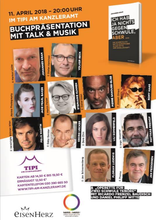Plakat Buchpräsentation Tipi.jpg