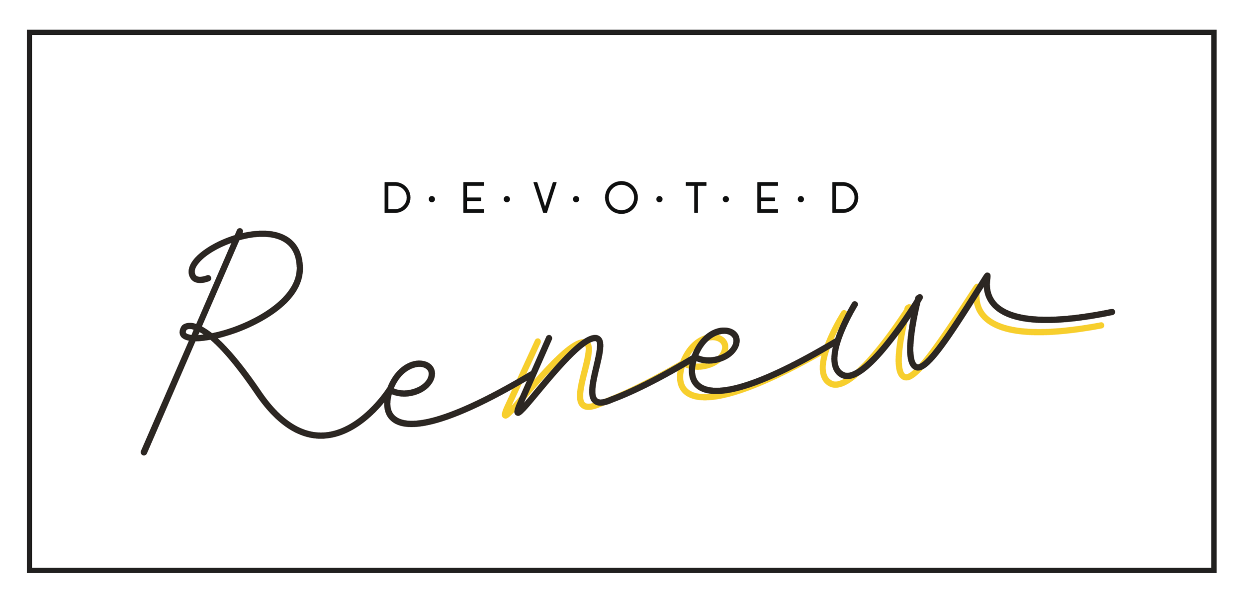 devoted 2019 renew box.png