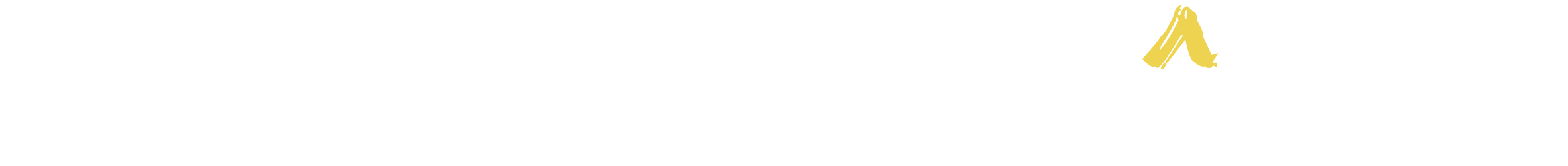 Underground Open Logo