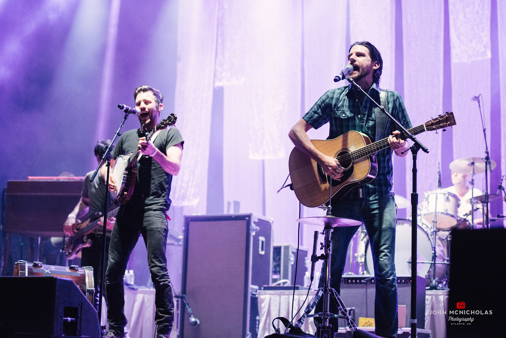 The Avett Brothers_17779599695_l.jpg