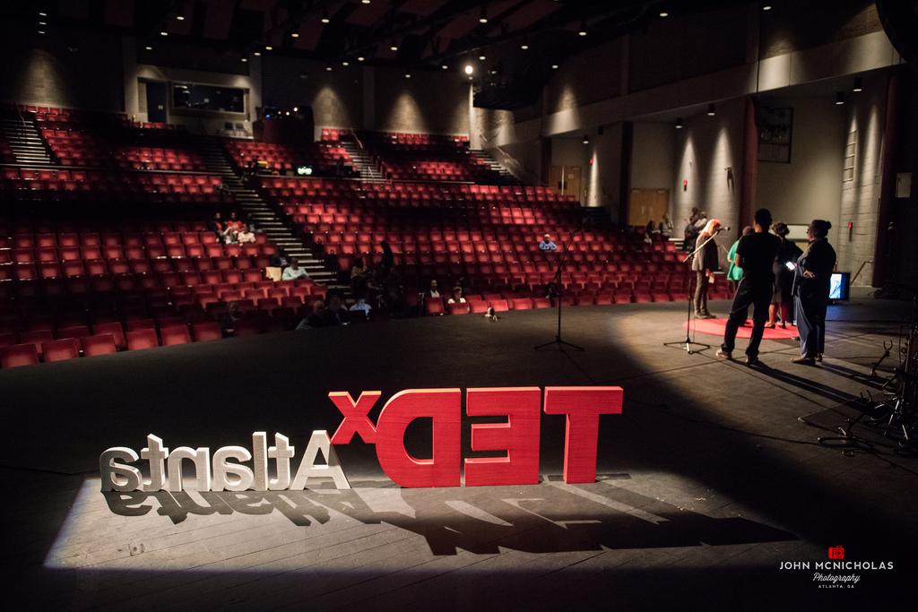 TEDx Atlanta - April 2015_17301814386_l.jpg