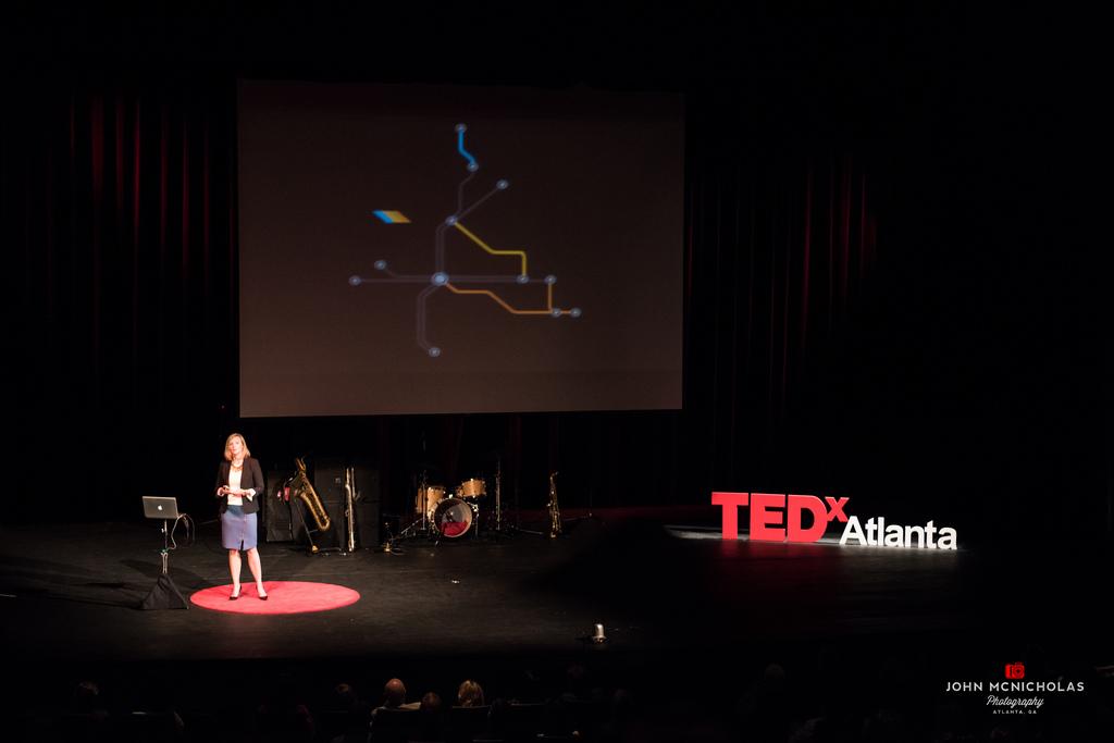 TEDx Atlanta - April 2015_17141615819_l.jpg