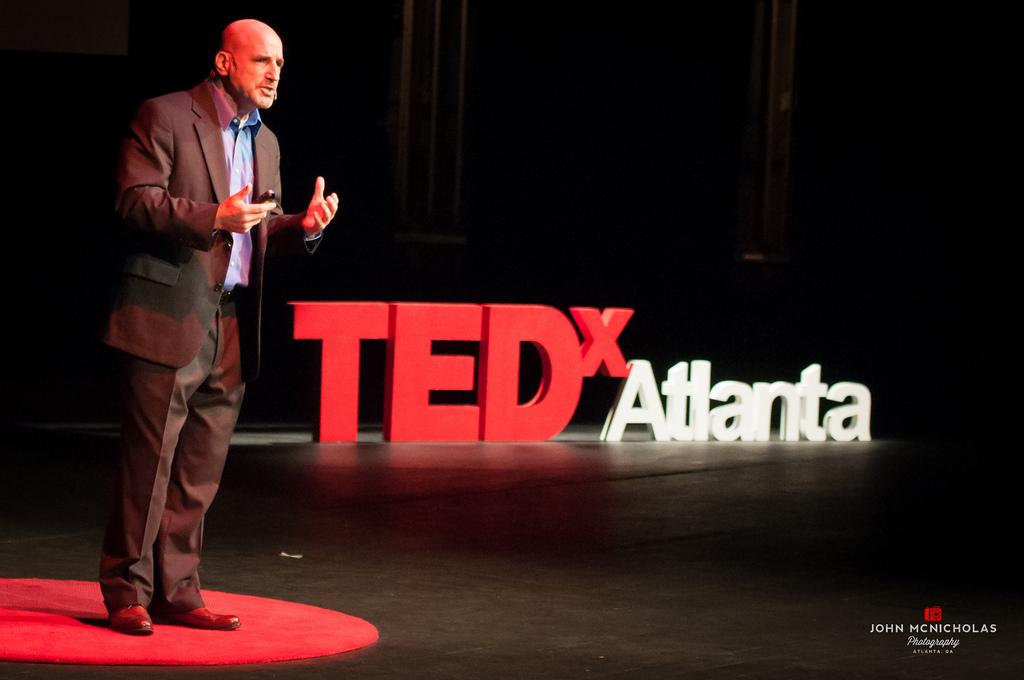 TEDx Atlanta - April 2015_17327488971_l.jpg