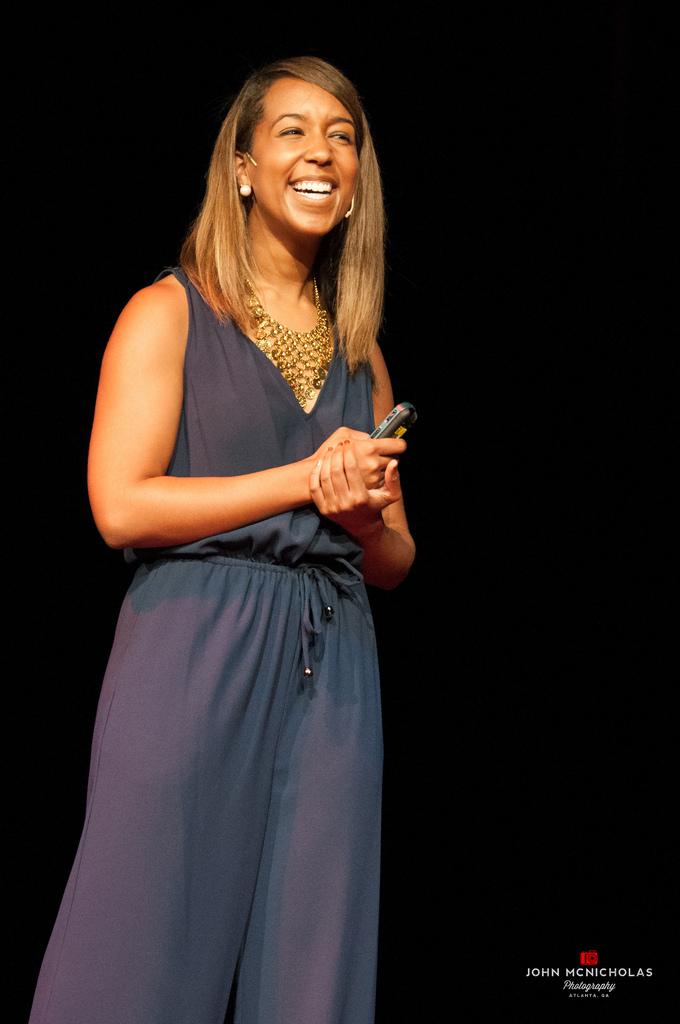 TEDx Atlanta - April 2015_17326083182_l.jpg