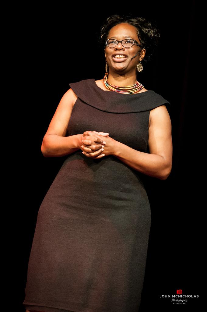 TEDx Atlanta - April 2015_17326102962_l.jpg