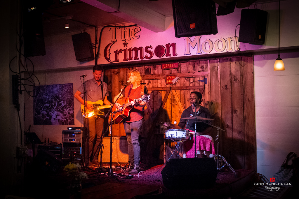 The Good Graces at the The Crimson Moon_20801136544_l.jpg