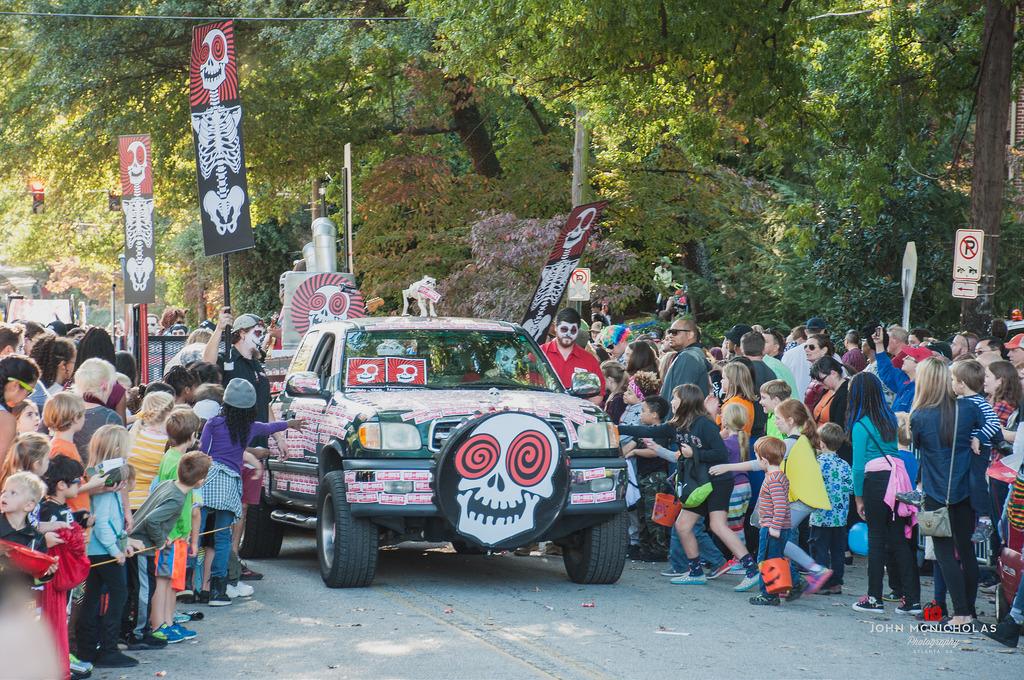 15th Annual Little 5 Points Halloween Festival & Parade_22501755788_l.jpg