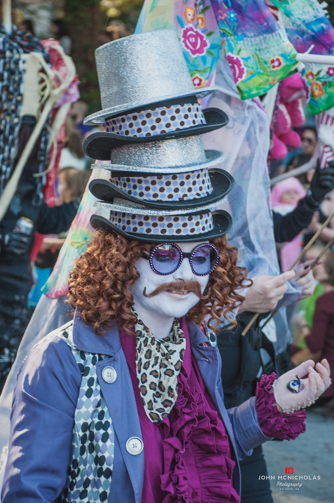 15th Annual Little 5 Points Halloween Festival & Parade_22894075906_l.jpg