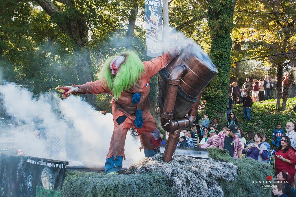 15th Annual Little 5 Points Halloween Festival & Parade_22906637502_l.jpg