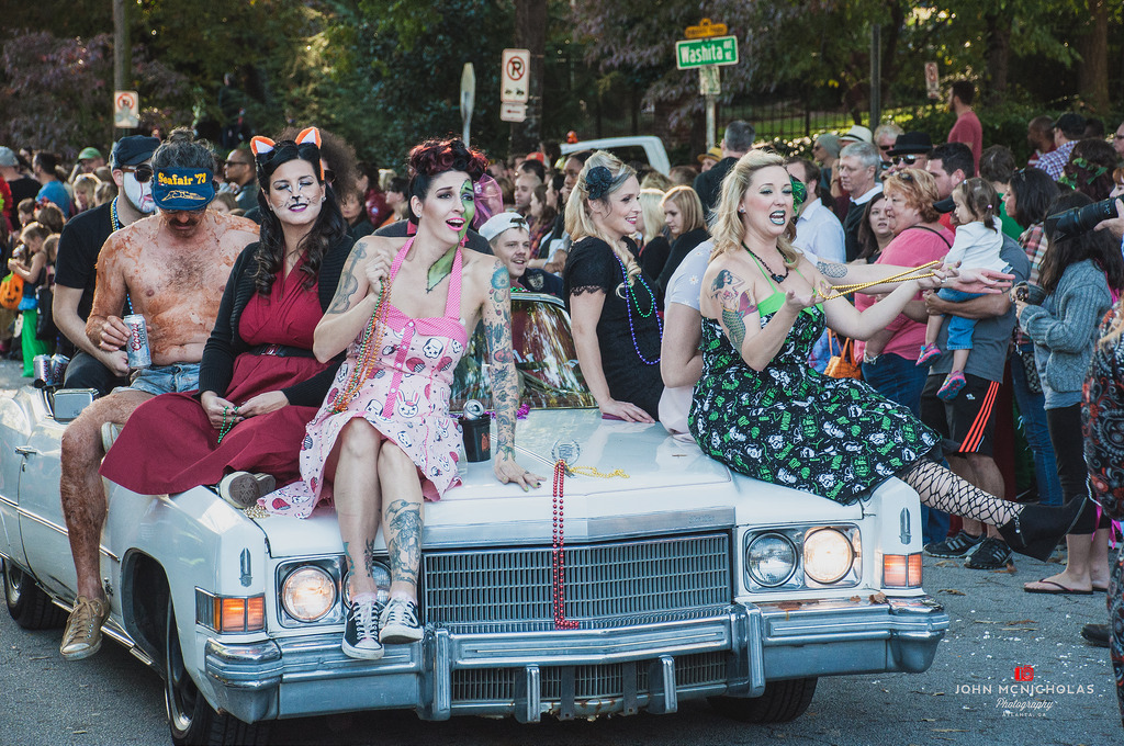 15th Annual Little 5 Points Halloween Festival & Parade_22931183221_l.jpg