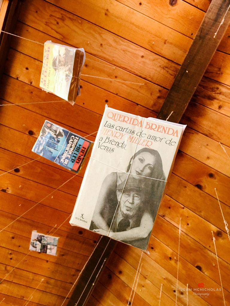 Henry Miller Memorial Library_25435301030_l.jpg