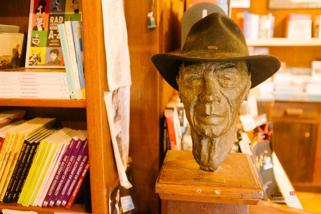 Henry Miller Memorial Library_25709994336_l.jpg