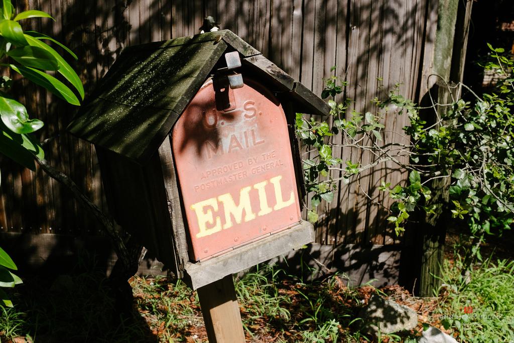 Henry Miller Memorial Library_25615047542_l.jpg