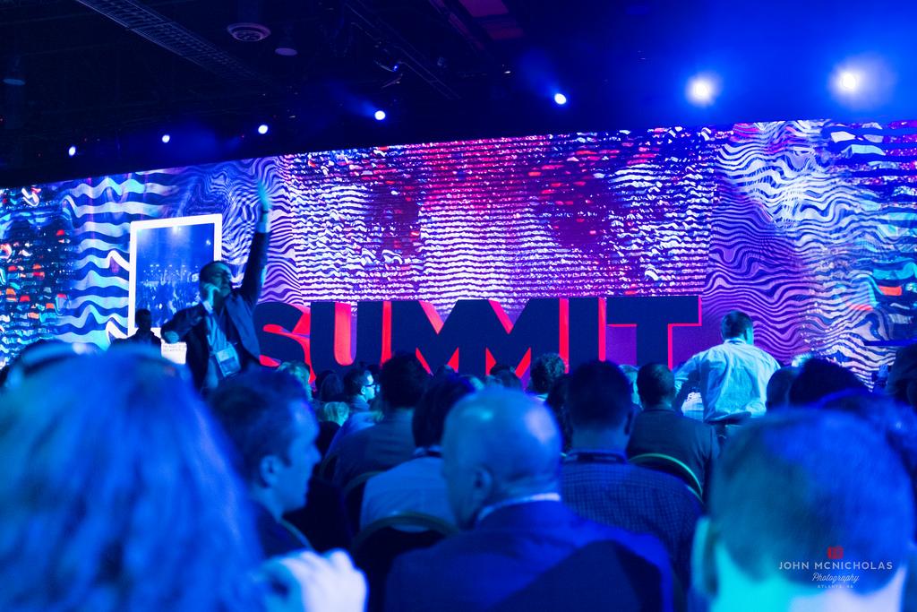 Adobe Summit 2016_25448741963_l.jpg