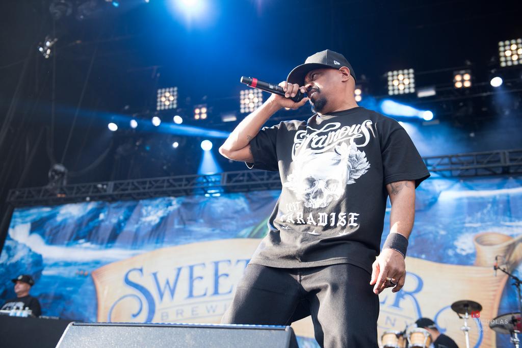 Cypress Hill_26777901426_l.jpg