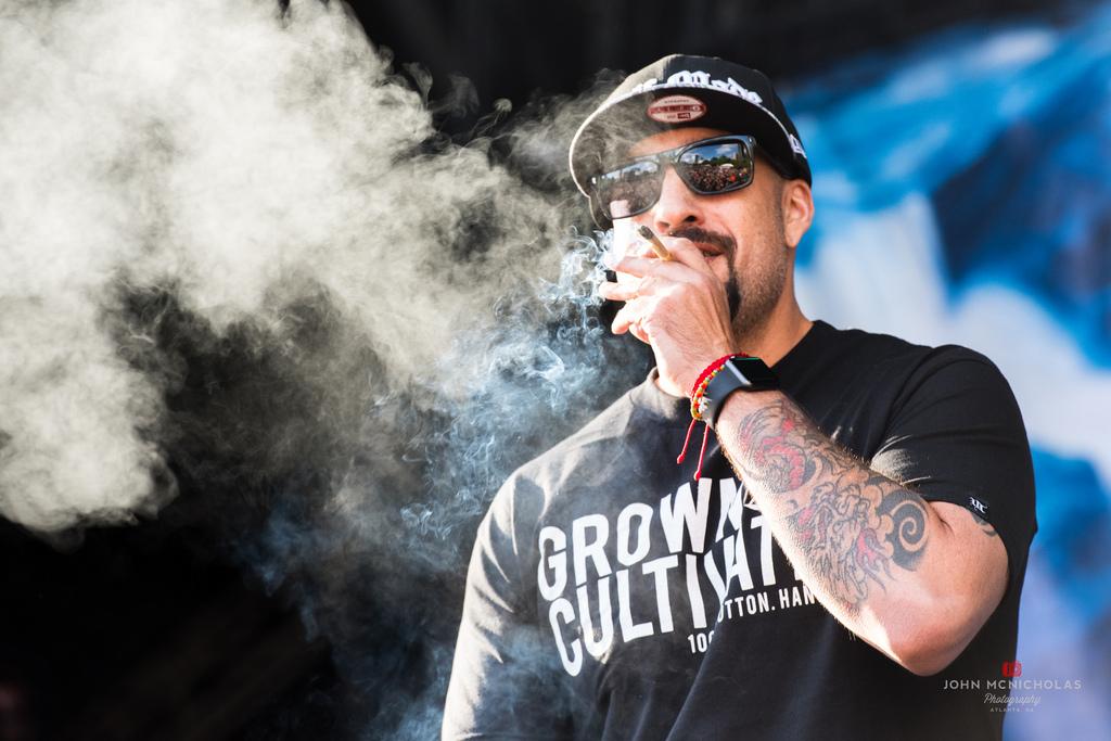Cypress Hill_26802098695_l.jpg