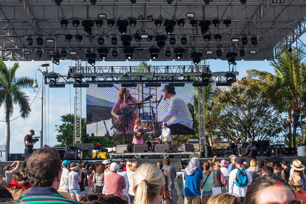 Shovels & Rope_27087151550_l.jpg