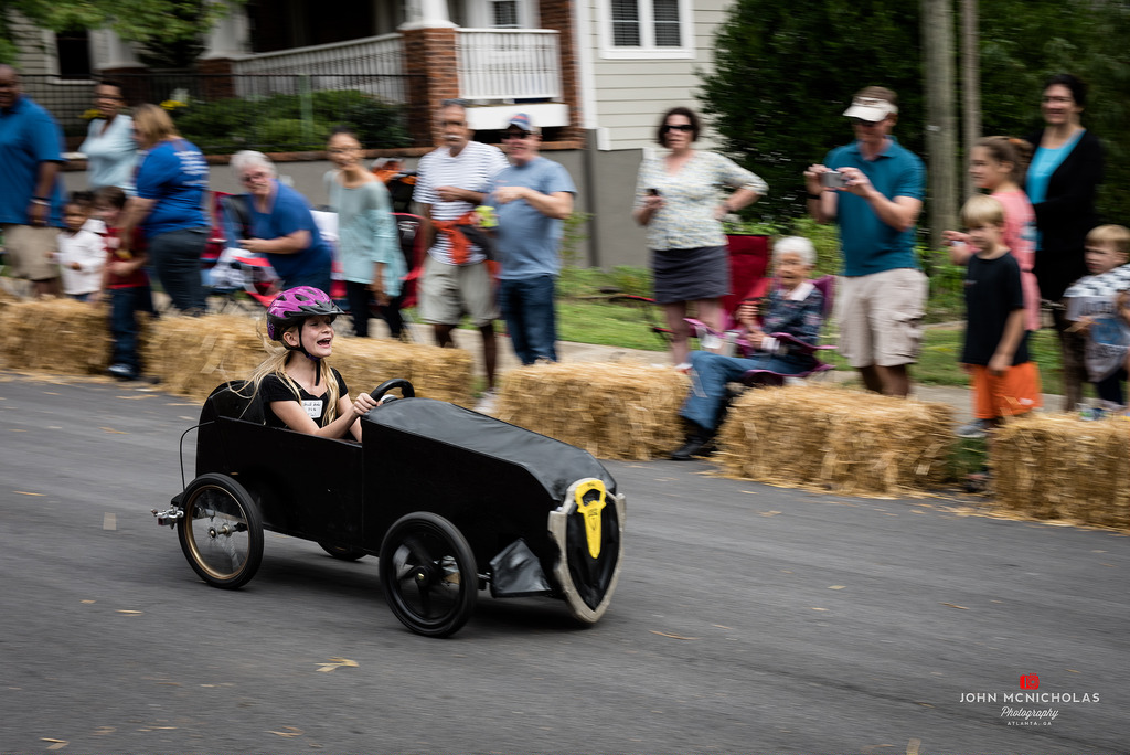 The 5th Annual Madison Ave Soapbox Derby_21458877134_l.jpg