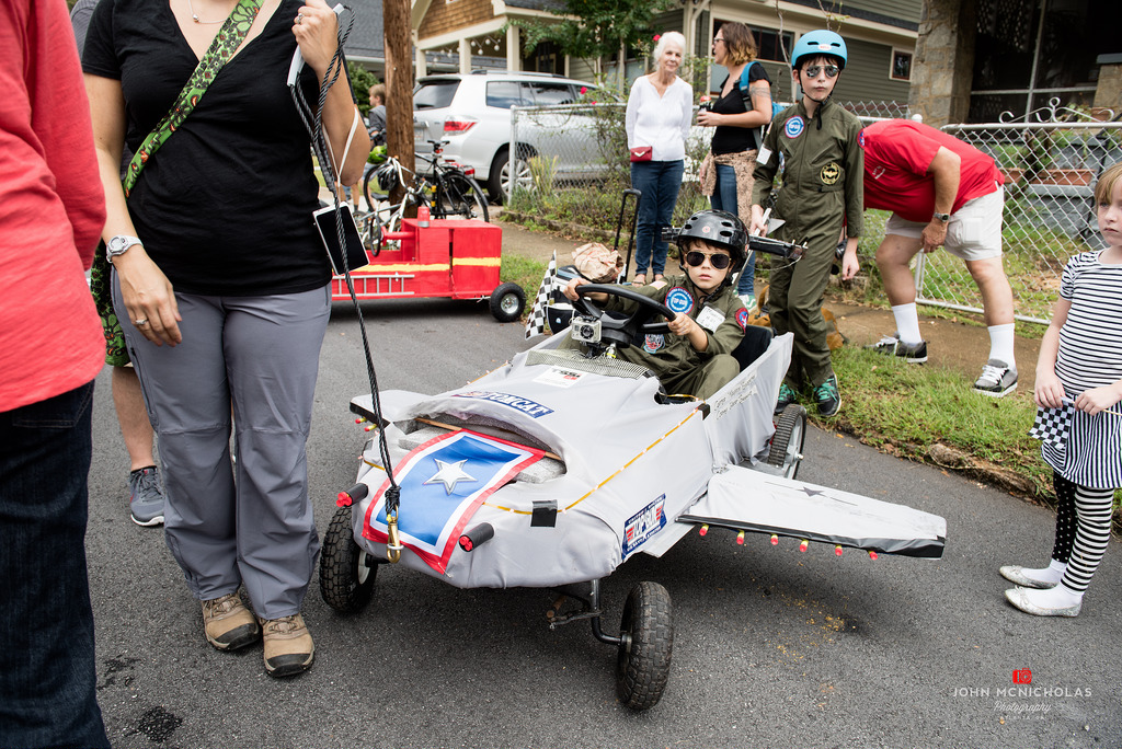 The 5th Annual Madison Ave Soapbox Derby_21893794998_l.jpg