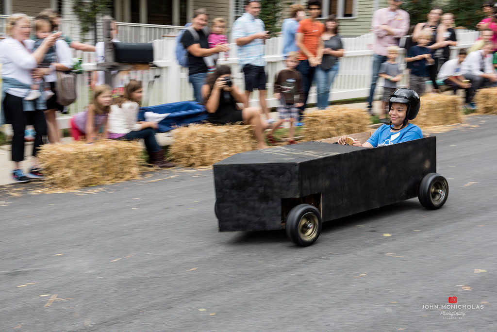 The 5th Annual Madison Ave Soapbox Derby_22081726995_l.jpg