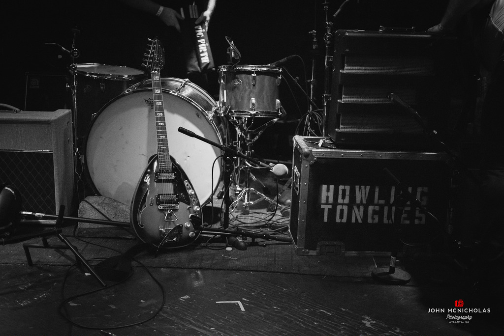The Howling Tongues_22291807050_l.jpg
