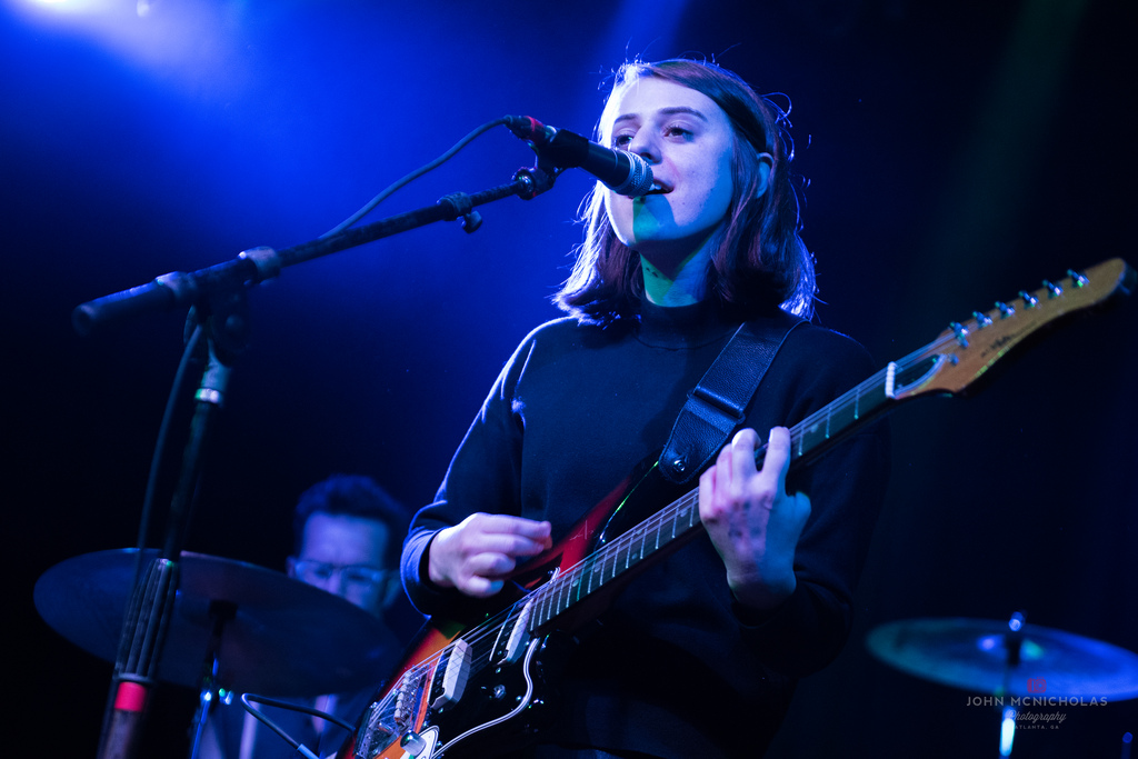 Tancred at Masquerade_45887498355_l.jpg