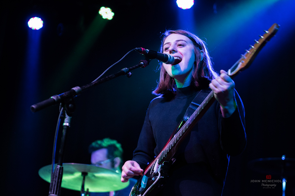 Tancred at Masquerade_45887515065_l.jpg