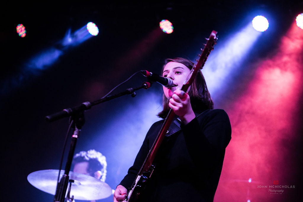 Tancred at Masquerade_46077650354_l.jpg