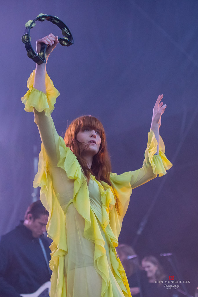 Florence + the Machine_28304941284_l.jpg