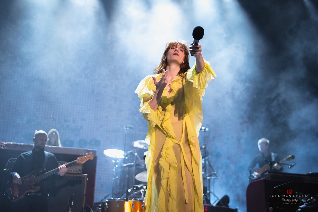 Florence + the Machine_28307251813_l.jpg