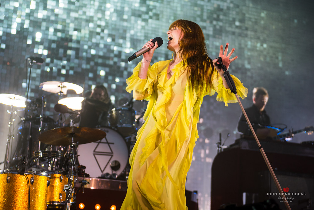 Florence + the Machine_28637616390_l.jpg