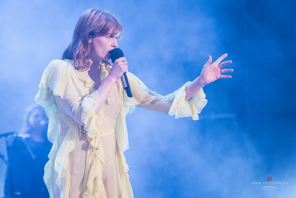Florence + the Machine_28817467832_l.jpg