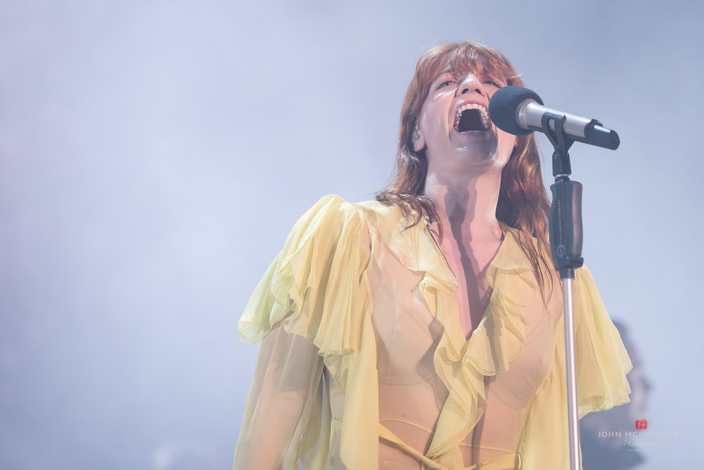 Florence + the Machine_28891083366_l.jpg