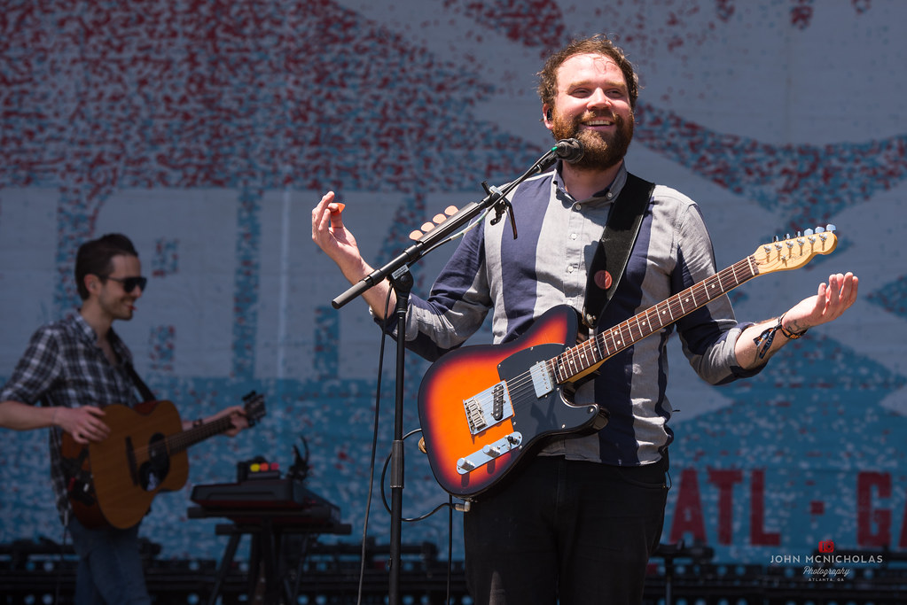 Frightened Rabbit_28650992766_l.jpg