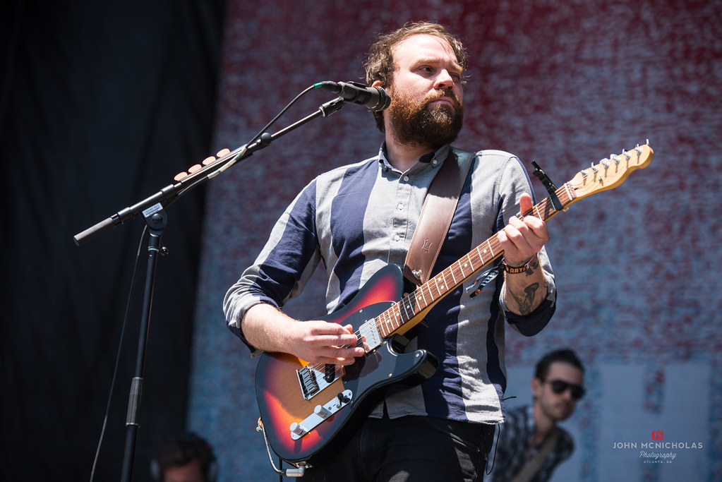 Frightened Rabbit_28682506205_l.jpg