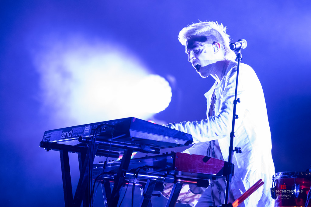 Walk the Moon_28391783016_l.jpg