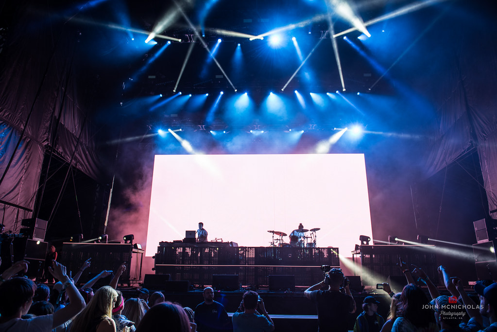 Big Gigantic_29586261153_l.jpg