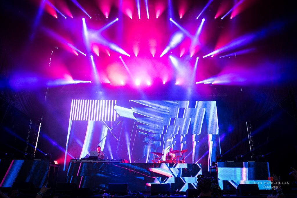 Big Gigantic_30181097986_l.jpg