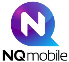 NetQin.jpg