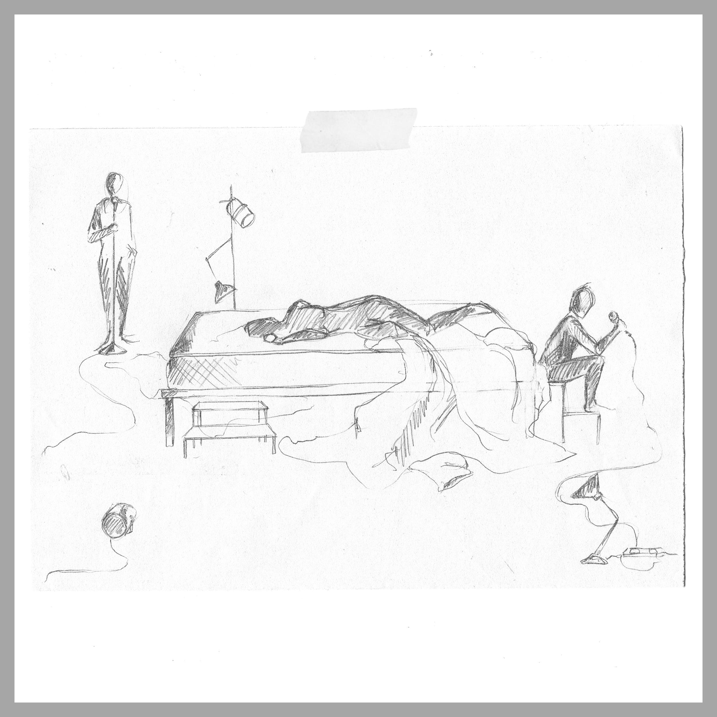 SAC Sketch.jpg
