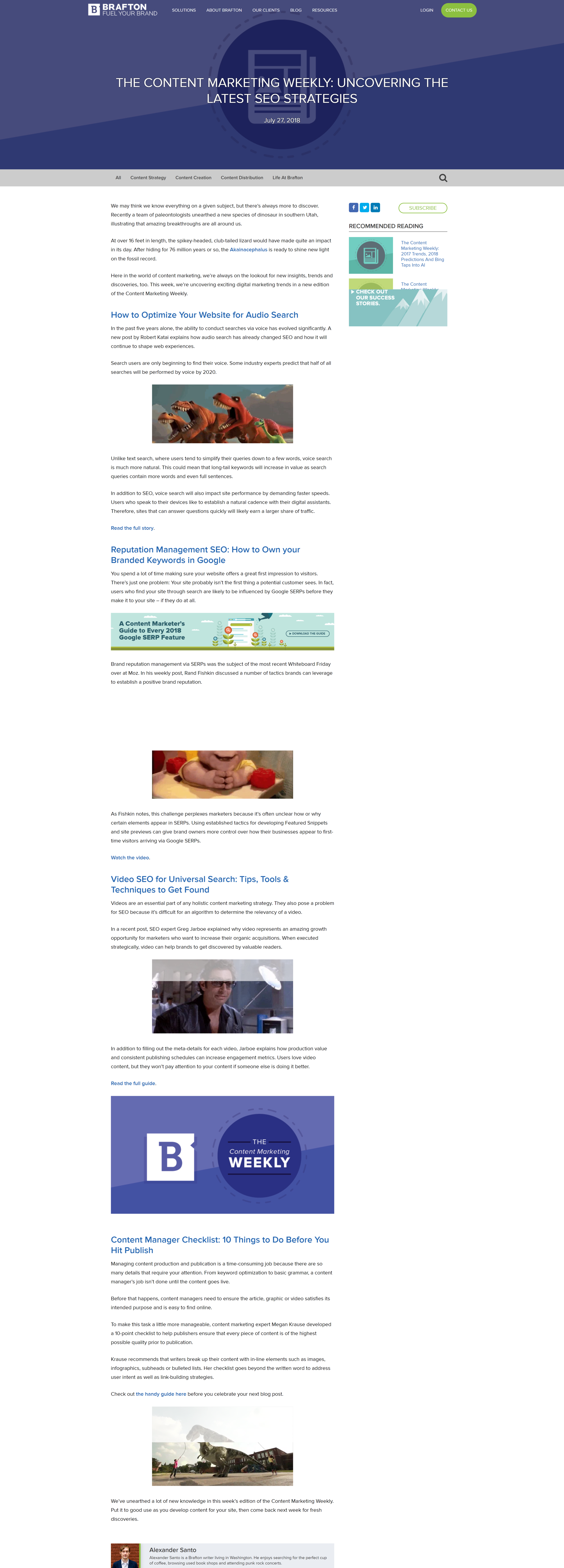 screencapture-brafton-blog-content-marketing-weekly-the-content-marketing-weekly-uncovering-the-latest-seo-strategies-2018-07-27-11_23_44.png