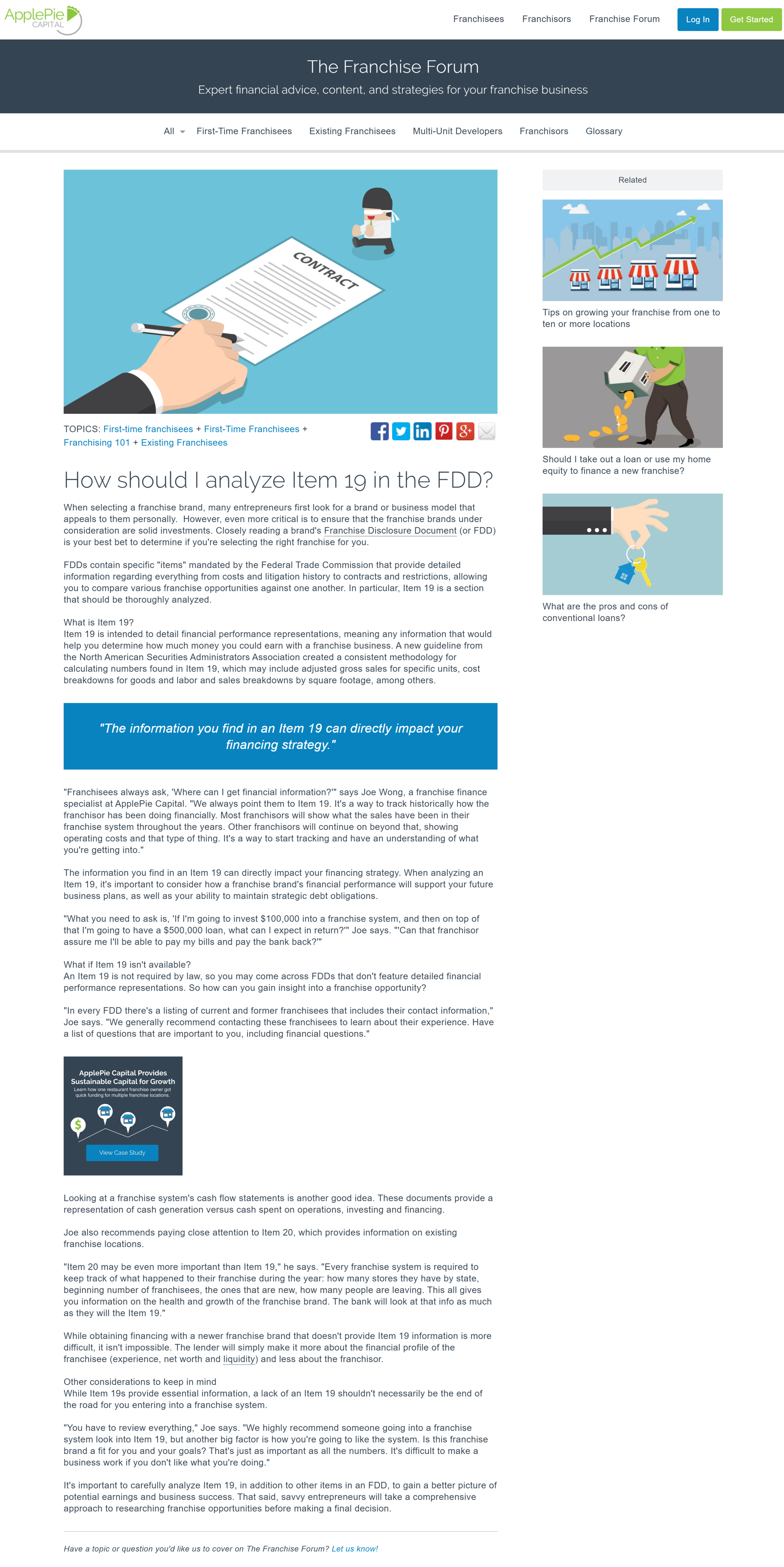 screencapture-applepiecapital-franchise-forum-articles-how-should-i-analyze-item-19-in-the-fdd-2018-07-13-14_04_21.png