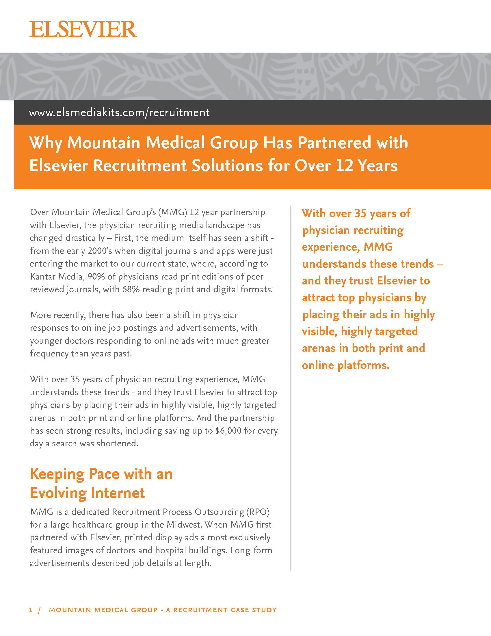 Elsevier October Case Study_Page_1.png