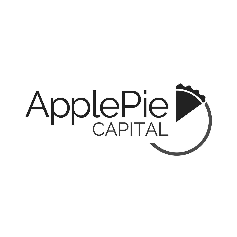 Applepie-Capital-thumb.png