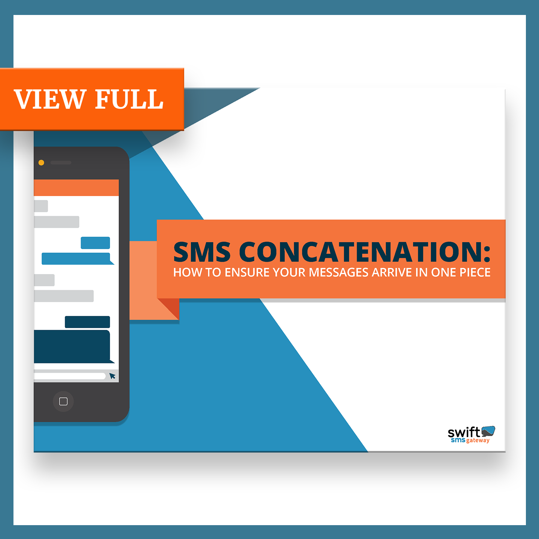 A content marketing eBook example by Alexander Santo.