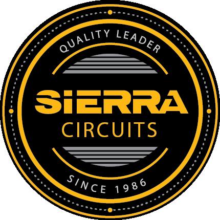 Sierra Circuits-logo (2) (1) (1).png