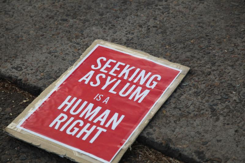 seeking asylum is a human right creative commons picture.jpg