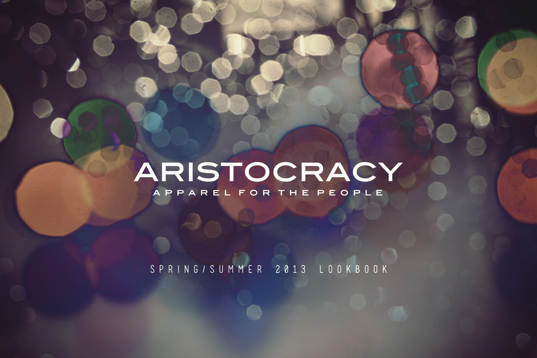 Aristocracy Lookbook - 1.jpg