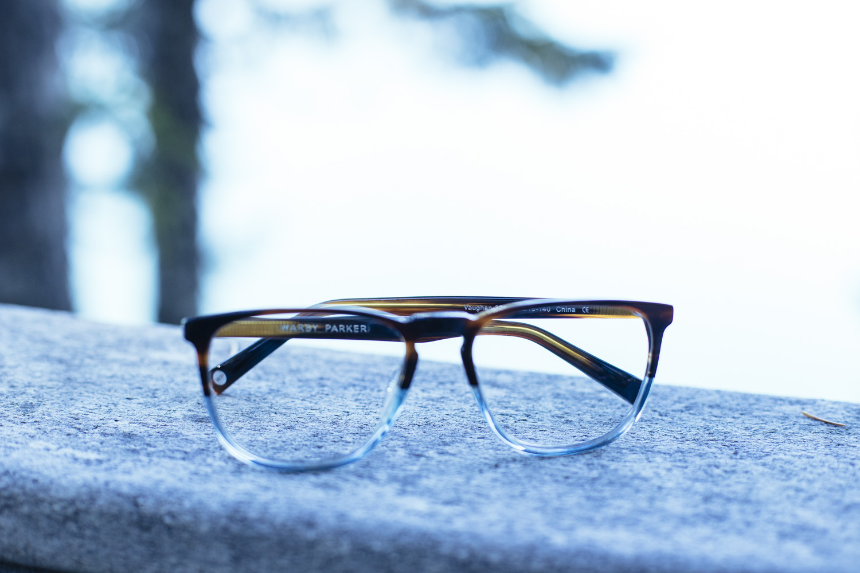 Warby Parker - IG Campaign_2.jpg